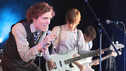 Love Ends Disaster! - Alexander - BBC Introducing stage