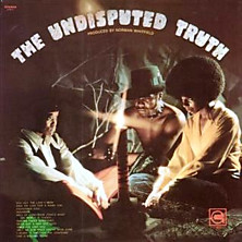 Review of The Undisputed Truth