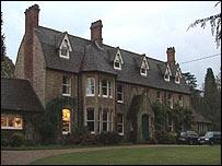 Bbc South Today Tell Tom Led Zeppelin At Headley Grange