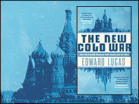 new_cold_war203x152.jpg