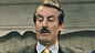 How will the Boycie and his family survive in the country?