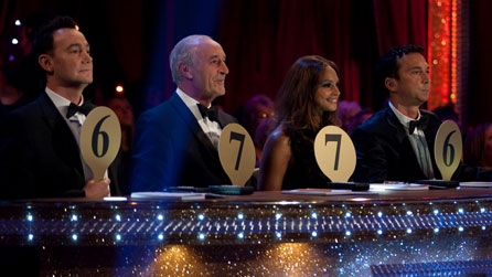 http://www.bbc.co.uk/strictlycomedancing/images/party/judges_panel2_446.jpg