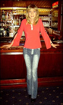 Mature Dating  A Mature Dating Site for Singles over 40