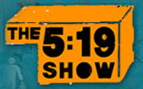 The 5:19 Show