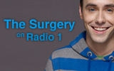 The Surgery on Radio 1
