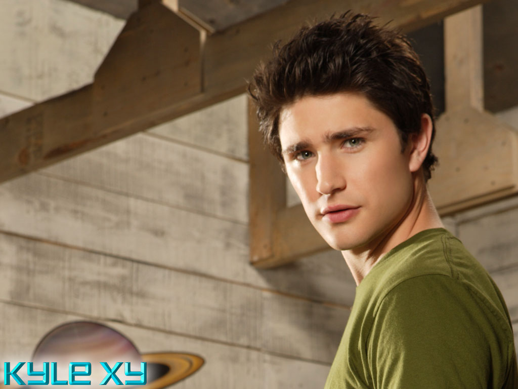 Bbc switch kylexy wallpaper - Kyle wallpaper ...