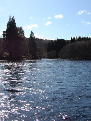 two rivers meet dailymotion uk