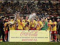 watford_champions_203x152.jpg