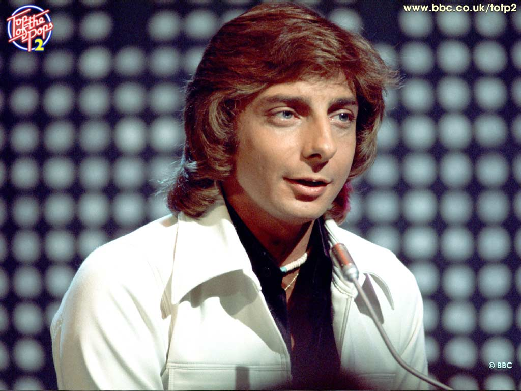 http://www.bbc.co.uk/totp2/features/wallpaper/images/1024/barry_manilow.jpg