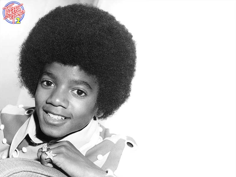 http://www.bbc.co.uk/totp2/features/wallpaper/images/800/michael_jackson.jpg