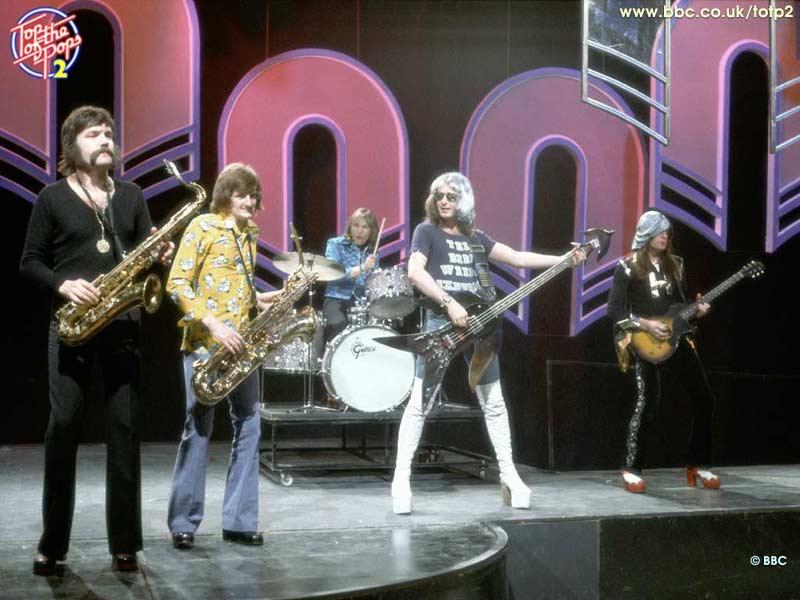 100 Temazos de Rock Internacional (1950-1980)