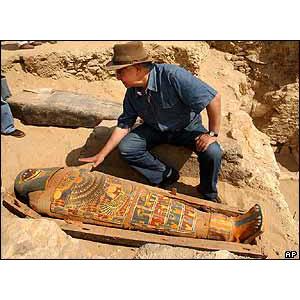 311130 mummy2a
