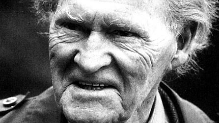 R. S. Thomas: Selected Prose