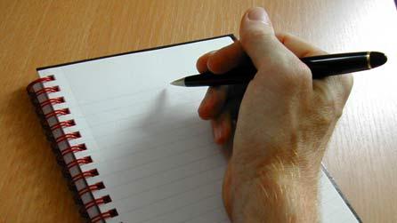 Careers wales cv help writing