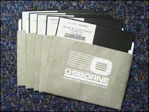 أقدم لابتوب العالم osbourne_discs_300x225.jpg