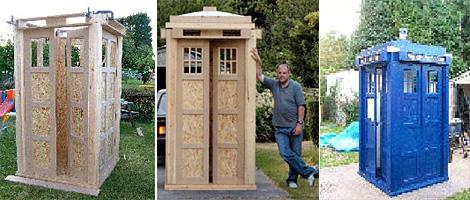 Diy Sheds Cedar Garden Sheds Auckland Plans For Building