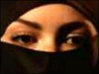 نمايی از فيلم تسليم