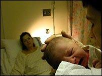 افزایش سن بر توانایی باروری زنان و مردان تاثیر منفی دارد