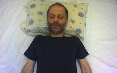 عکس برگرفته از سایت ایرانیان