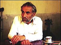 aks az Mehdi Jami