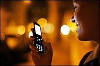 traição no namoro com celular