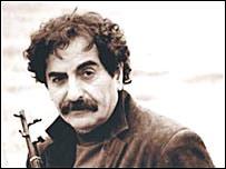 استاد شهرام ناظری ، افتخار آواز ایران