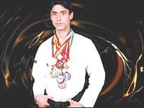 نثار احمد بهاوی