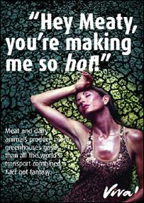 Campanha Hot!
