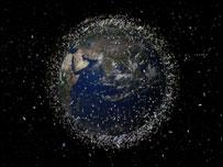Foto: Agência Espacial Européia