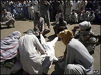طالبان فائل