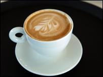 Café (arquivo)