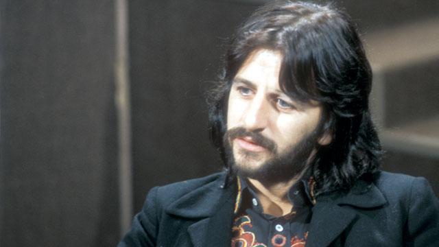 50 лет назад вышел первый сингл группы The Beatles