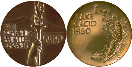 Лейк-Плэсид 1980
