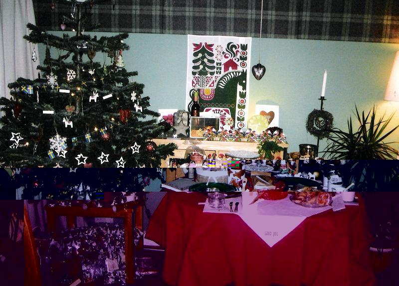 Christmas Trees  Walmart  Walmartcom